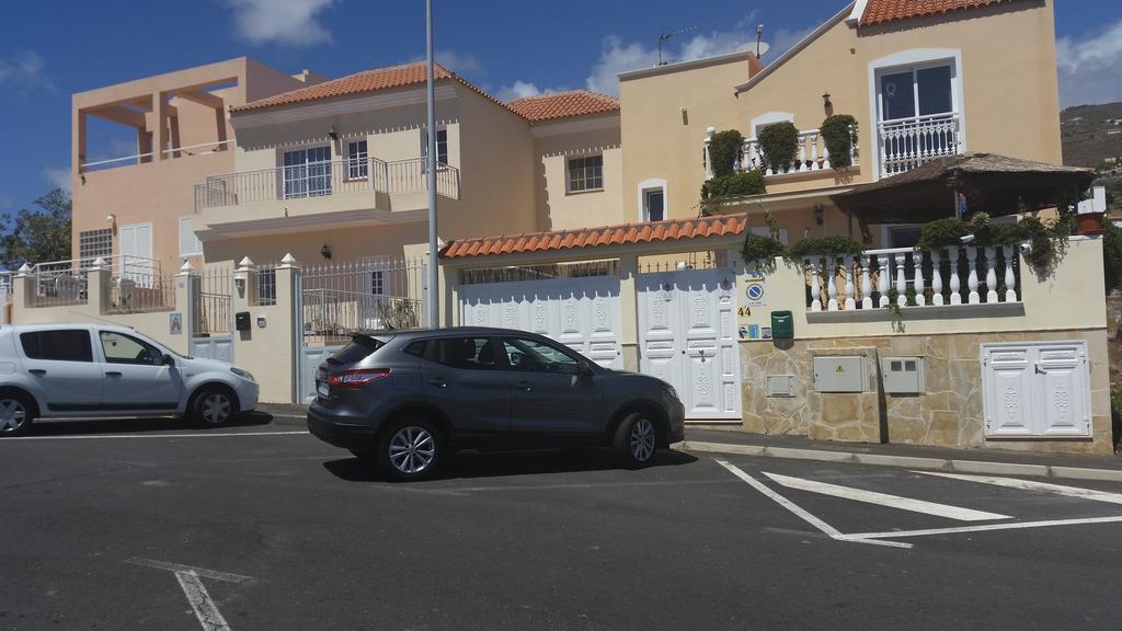 contatti donne puerto la cruz tenerife siti di incontro gratis senza registrazione